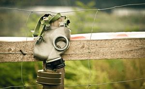 ai便秘が原因でガスが溜まる?便秘ガスを解消する3つの方法