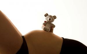 ai妊娠中期の便秘の原因と対策は?