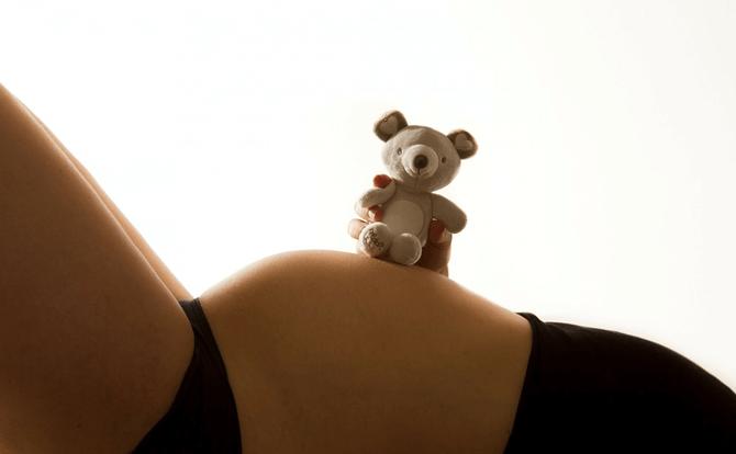 妊娠中期の便秘の原因と対策は?