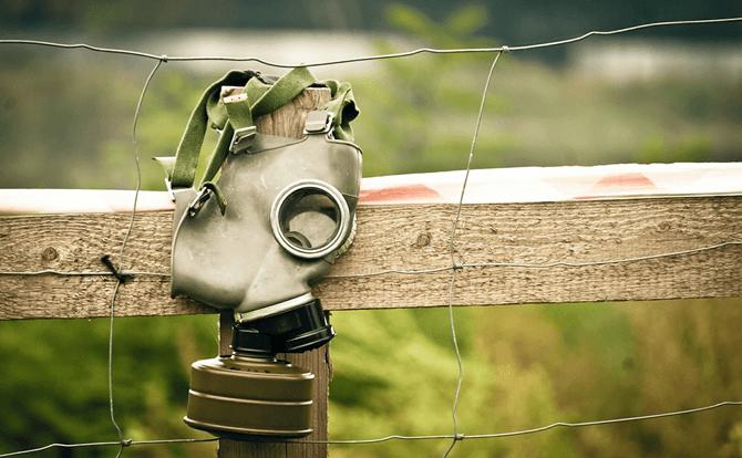 便秘が原因でガスが溜まる?便秘ガスを解消する3つの方法