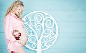ai便秘は胎児にも影響がある?知らなきゃ怖い、便秘の胎児への影響・・・