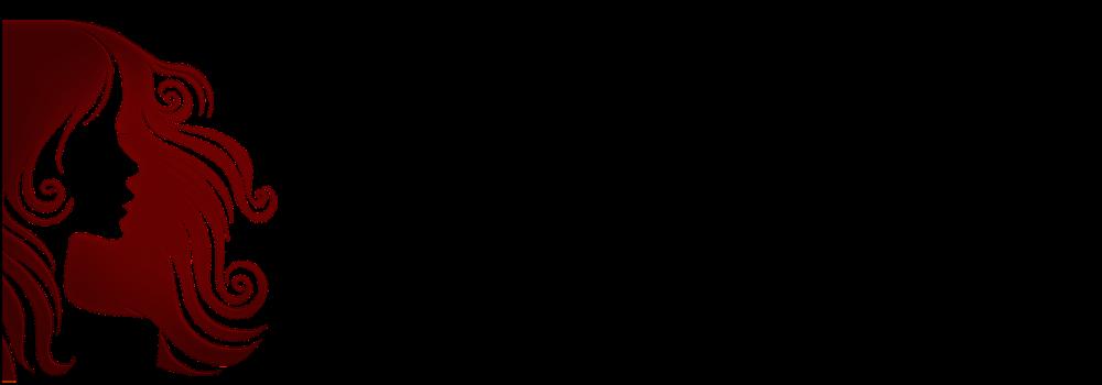 logojo