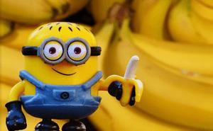 便秘解消に効果的なバナナとは?a