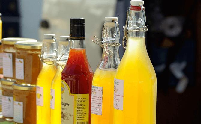 野菜ジュースを飲むことは便秘に効果がある?