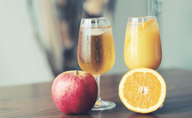 便秘に効果のある野菜ジュースの選び方