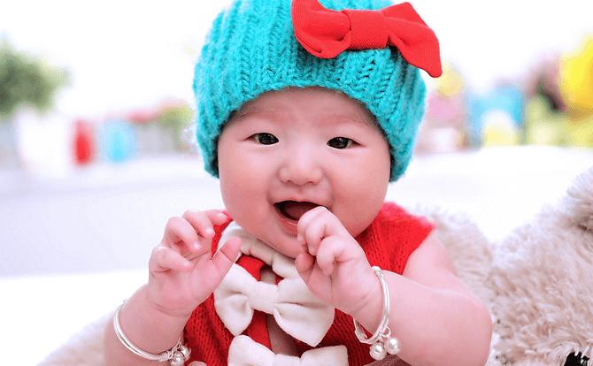 妊婦の便秘解消におススメのオリゴ糖、選び方は?