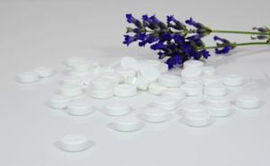 妊婦の便秘には整腸剤、ビオフェルミンが効果的?a