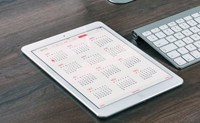 シンプルアプリ『便秘カレンダー』