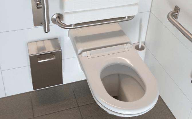 妊娠中は尿の色が変わる?